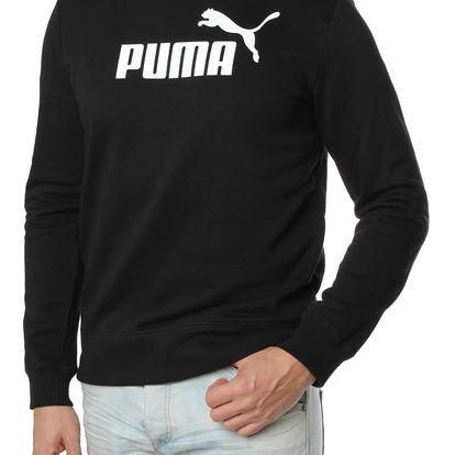 Pánská mikina Puma vel. S
