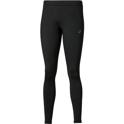 Asics Ess Winter Tight S