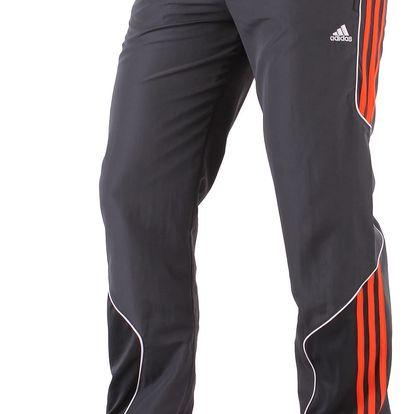 Dětské sportovní kalhoty Adidas Performance vel. 8 let, 128 cm
