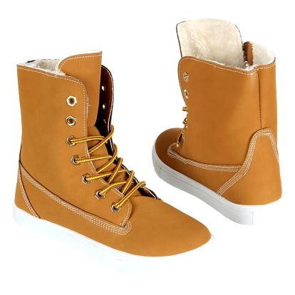 Dámská kotníková obuv vel. EUR 40, UK 6,5