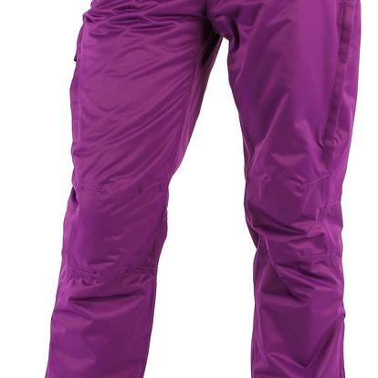 Dámské lyžařské kalhoty Loap vel. L