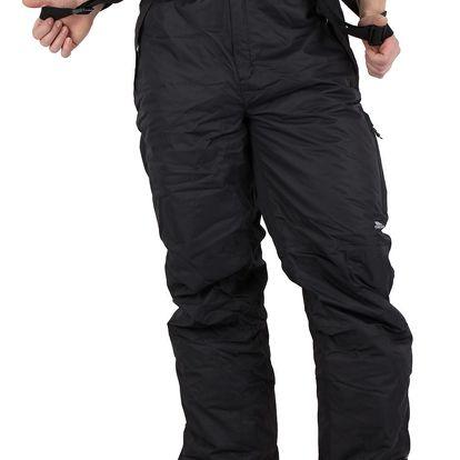 Unisex lyžařské kalhoty Trespass vel. L