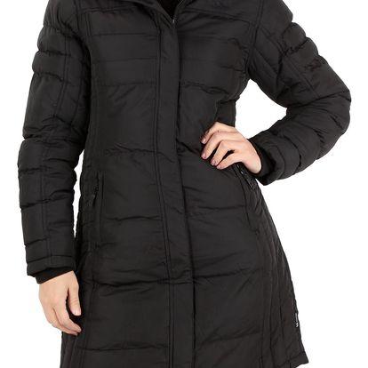 Dámský zimní kabát Trespass vel. S