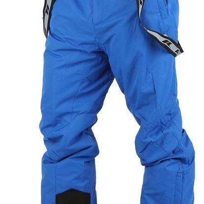 Pánské lyžařské kalhoty Trespass vel. XL