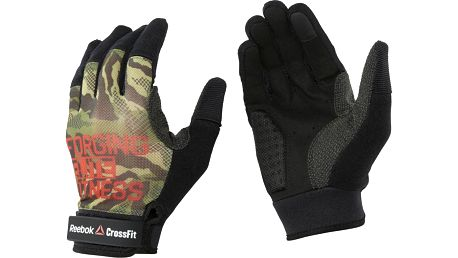 Reebok CrossFit MensTraining Glove XL