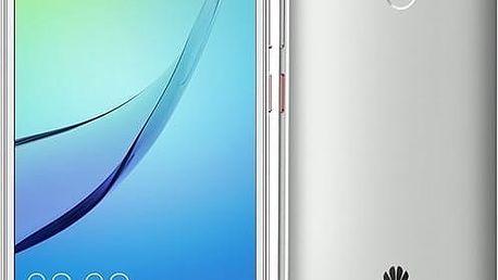 Smartphone Huawei Nova DualSIM Mystic Silver