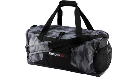 Reebok One Series Unisex Grip 48L
