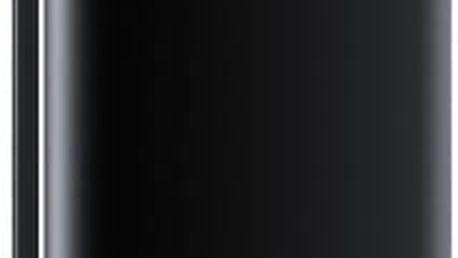 Power Bank A-Data P20000D 20000mAh (AP20000D-DGT-5V-CBK) černá