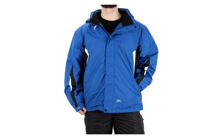 Unisex lyžařská bunda Trespass vel. XL