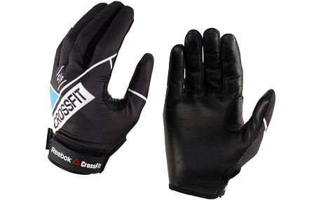 Reebok CrossFit Mens Competition Glove M