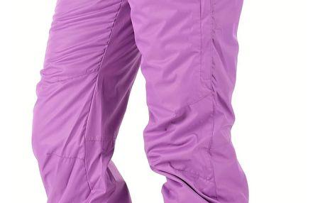 Dámské lyžařské kalhoty Loap vel. XL