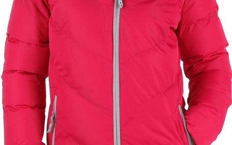 Dámská zimní bunda TresPass Carding vel. M