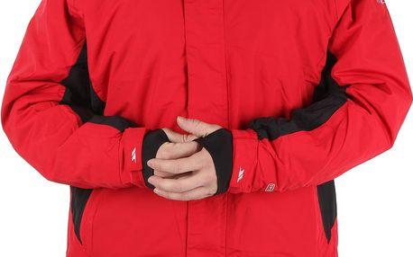 Unisex lyžařská bunda Trespass vel. L
