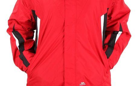 Unisex lyžařská bunda Trespass vel. S