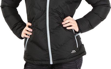Dámská zimní bunda TresPass Carding vel. L