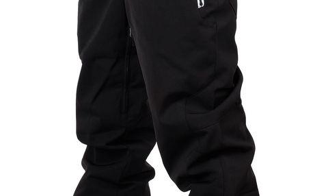 Pánské lyžařské a snowboardové kalhoty 2117 of Sweden vel. EUR 56, UK 30