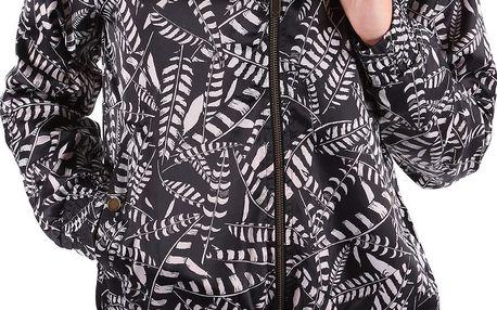 Dámská podzimní bundička Adidas Originals vel. EUR 38, UK 12