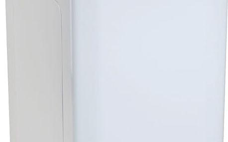 Pračka s horním plněním Candy VITA G 362T/1-S + 5 let záruka