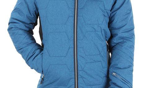 Pánská lyžařská bunda Loap vel. M
