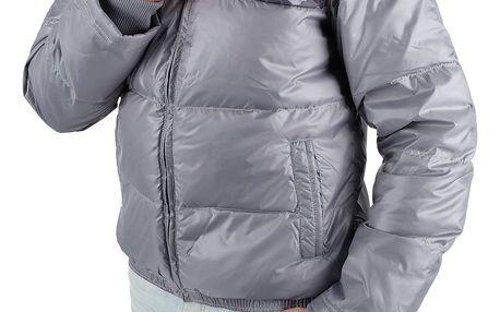 Pánská zimní bunda Adidas Neo vel. S