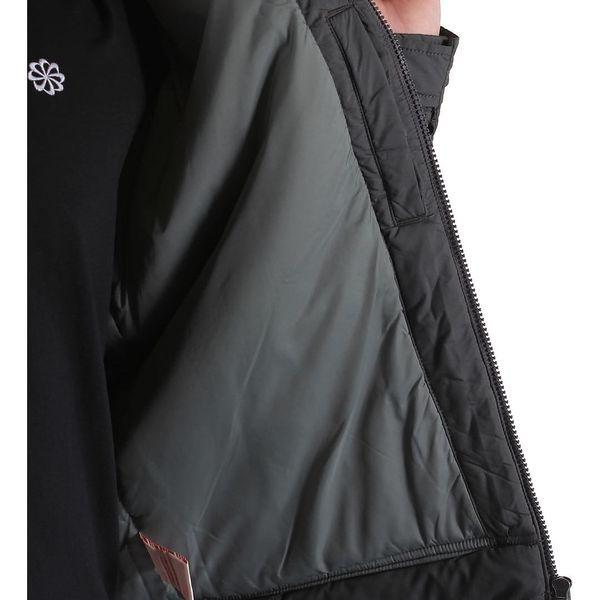 Chlapecká zimní bunda O'Neill vel. 10 let, 140 cm3