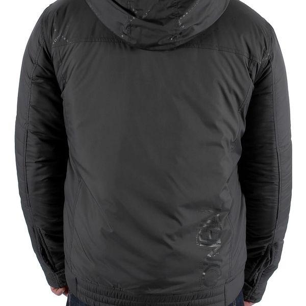 Chlapecká zimní bunda O'Neill vel. 10 let, 140 cm4
