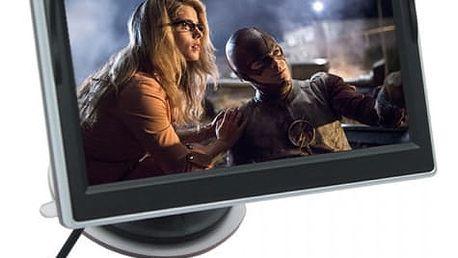 Monitor pro zadní autokameru
