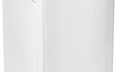 Pračka s horním plněním Candy CLT G372DM
