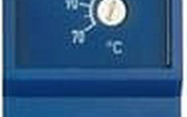 Vestavný pokojový termostat Jumo TN-60/60003190, 70 až 130 °C, 230 V/AC