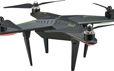 XIRO XPLORER Drone RTF XR16000 - 6936880960001