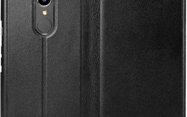 HP Elite x3 Wallet Folio Case - V8Z61AA