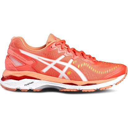 Asics Gel Kayano 23 39,5