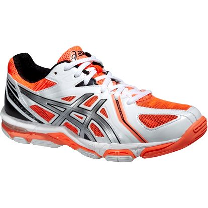 Asics Gel Volley Elite 3 37,5