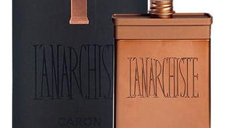 Caron L´Anarchiste 100 ml EDT M