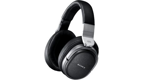 Sony MDR-HW700DS - MDRHW700DS.EU8