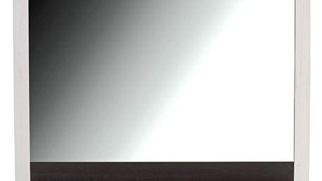 Zrcadlo provence, 115/93/15 cm