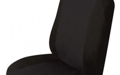Univerzální voděodolný potah do auta - 3 barvy