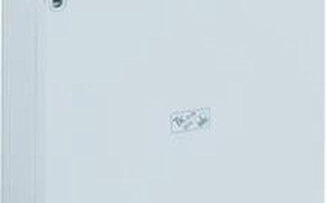 Svorkovnicová skříň polystyrolová EPS Spelsberg PS 3625-11, (d x š x v) 360 x 254 x 111 mm, šedá (PS 3625-11)