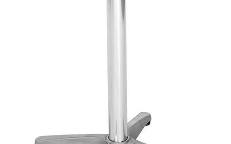Barový stůl maria, 70 cm