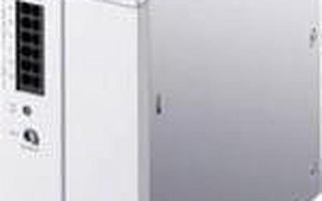 Síťový zdroj na DIN lištu Block PC-0224-050-0, 1 x 5 A, 480 W