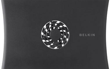 Belkin CoolSpot - chladící podložka pro notebook - F5L055btBLK