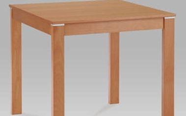 Jídelní stůl BT-6788 barva buk