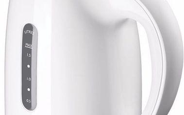 Philips HD4646/00 bílá