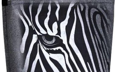 Ekologické kabelky vyrobené z PET lahví, na výběr z mnoha variant, možnost osobního odběru