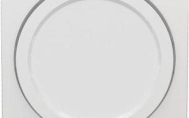 Sušička prádla Beko DPY 7405 XHW3 bílá