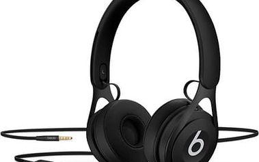 Sluchátka Beats EP On-Ear (ML992ZM/A) černá