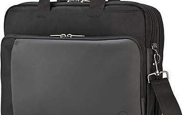 """Dell Premier Briefcase brašna do 15,6"""" - 460-BBLI"""