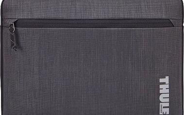 "THULE pouzdro Strävan Deluxe na MacBook® 13"", černá - TL-TSPS113G"