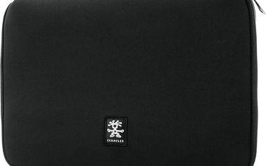 "Crumpler Base Layer 12"" - černá - BL12-001"