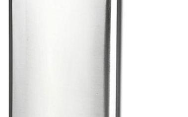 Kovová placatka - 6 variant